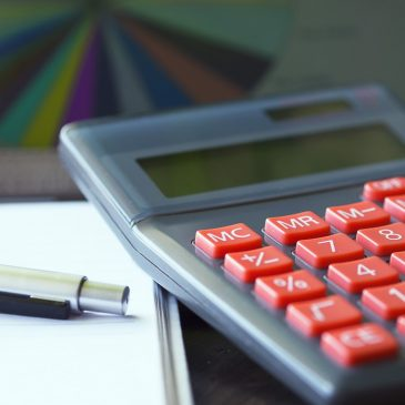Improve Your Chances of Getting Bonded With a Construction CPA