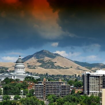 Surety Bond Authority Launches Accessible and Affordable Surety Bonds in Utah