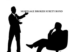 Mortgage Broker Surety Bond Claims