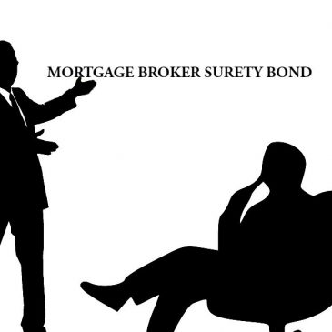 SURETY BOND UPDATE: A New Arkansas Act Specifies the Years of Mortgage Broker Surety Bond Claims