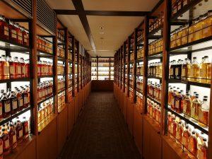 Nebraska Alcohol Tax Bond