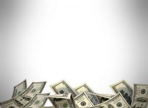 Nebraska Money Transmitter Bond