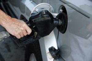 Nebraska Taxable Fuel Bond