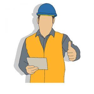 North Dakota Contractor License Bond