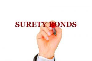 Surety Bond Company
