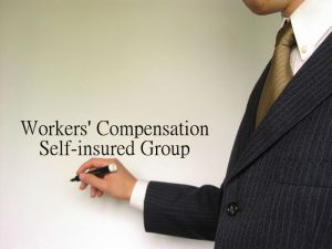 Texas Administrator or Service Company for a Workers Compensation SIG Bond