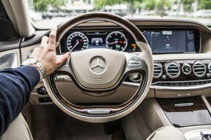 Texas Driver Education School Bond