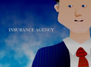 Texas Insurance Agency Bond