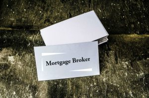 Texas Mortgage Broker Bond