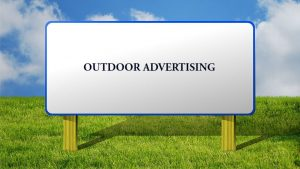 Texas Outdoor Advertisers Bond