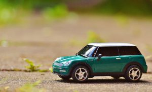 Wyoming Vehicle Dealer Bond