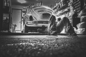 Alabama Automotive Dismantler and Parts Recycler Bond
