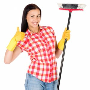 Alabama Janitorial Service Bond