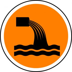 Alabama Onsite Wastewater Board Bond