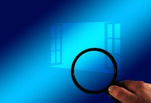 Alabama Private Investigator Bond