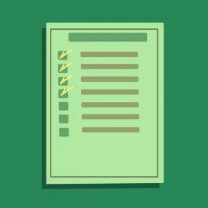 Louisiana Appraisal Management Company Bond