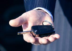 Louisiana Auto Title Company Bond