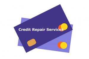 Louisiana Credit Repair Services Organization Bond
