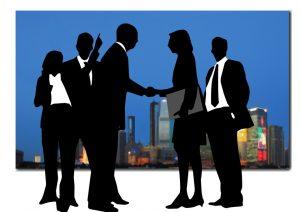 Louisiana Mortgage Lender Bond