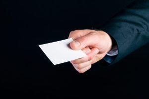 Louisiana Public License Tag Agent Bond