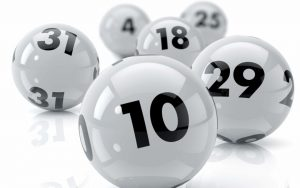 Ohio Lottery Sales Agent and Retailer Bond