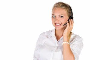 Ohio Telephone Solicitor Bond