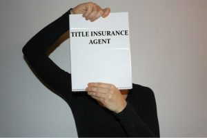 Ohio Title Insurance Agent Bond