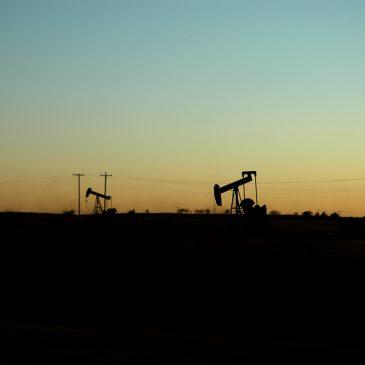 Surety Bond Update: New Bill Changes Set Higher California Oil and Gas Well Bond Amounts