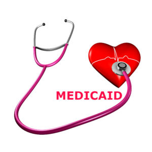 Florida Medicaid Provider Bond