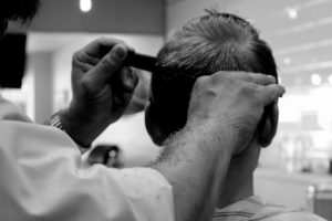 Wisconsin Barbering and Cosmetology School Bond