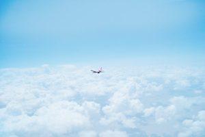 Illinois Airline Reporting Corporation Agent Bond