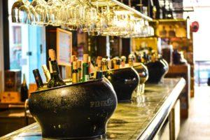 Indiana Alcohol Permit Bond