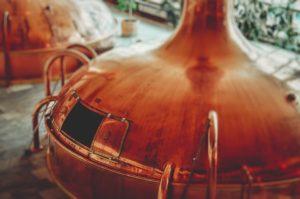 Michigan Non-Retail Liquor License Bond