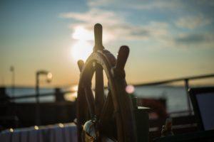 Pennsylvania Boating Course Provider Bond