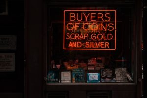 Pennsylvania Pawnbroker Bond