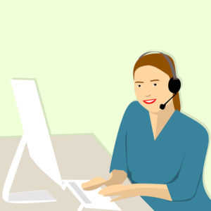 Pennsylvania Telemarketer Bond