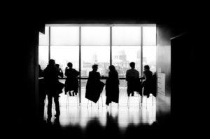 Pennsylvania Unemployment Compensation Bond