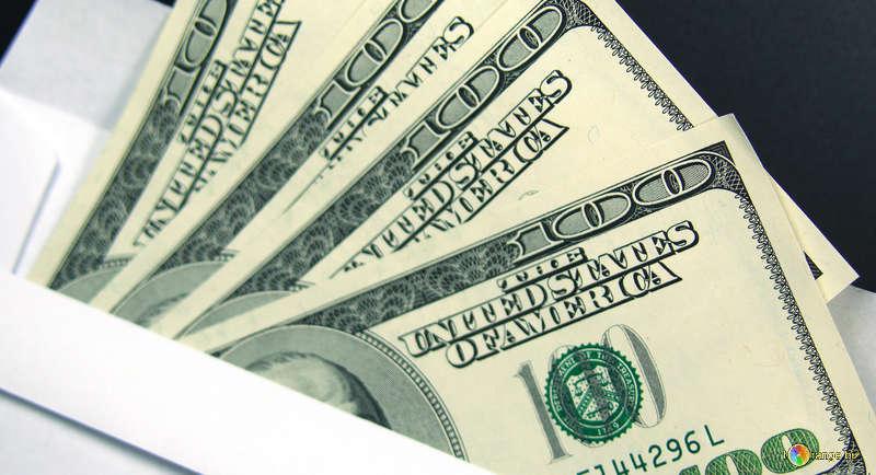 Virginia Money Order Sales and Money Transmission Bond
