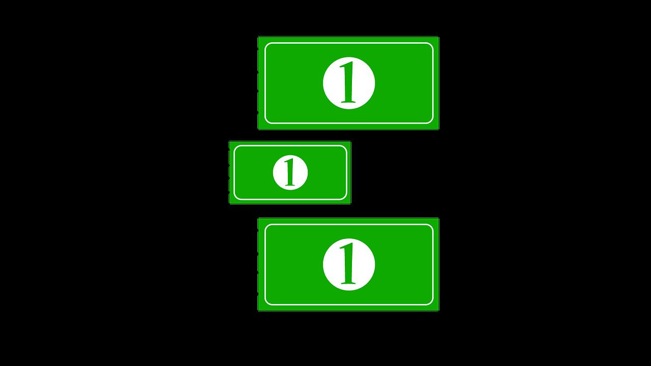 North Carolina Money Transmitter Bond