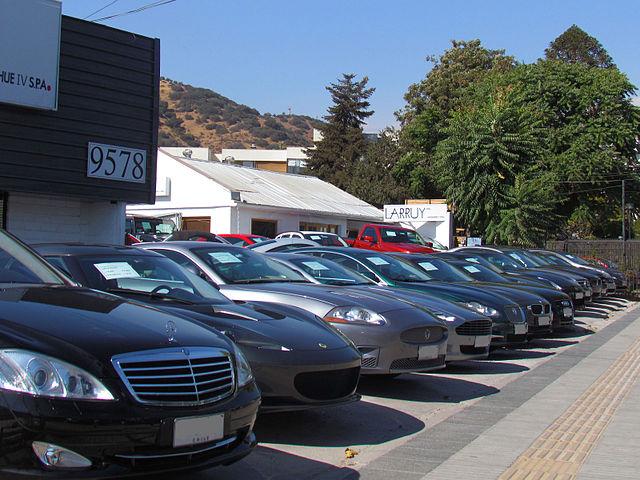 North carolina motor vehicle dealer bond surety bond for Motor vehicle surety bond