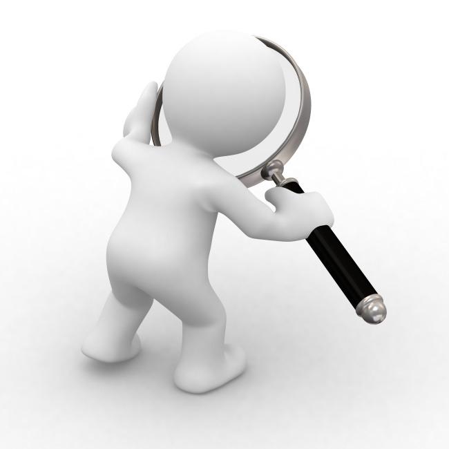 Virginia Appraisal Management Company Bond