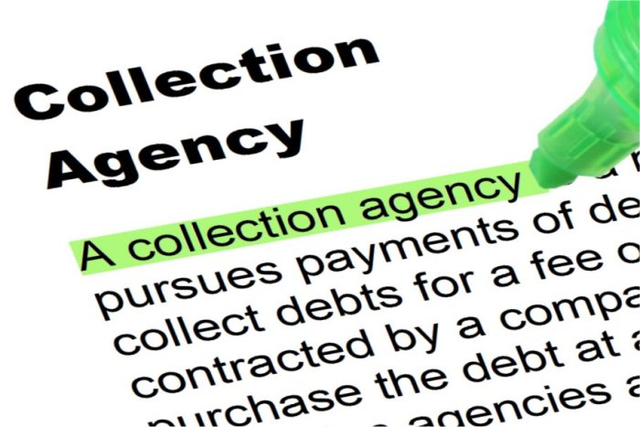 Maryland Collection Agency Licensee Bond