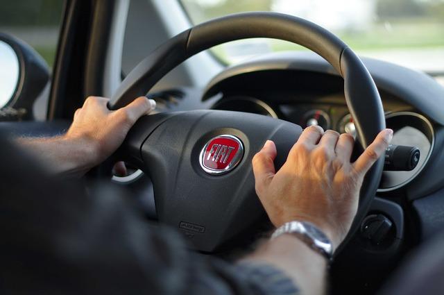 Maryland Driver Education Program Bond
