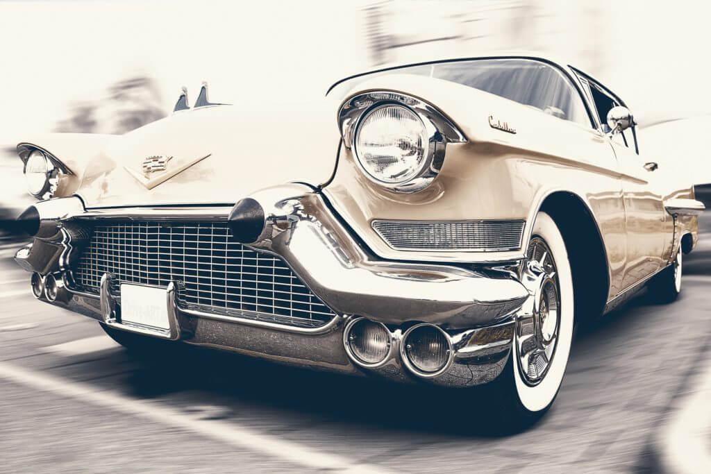 SURETY BOND UPDATE: Illinois Motor Vehicle Dealer Surety Bond Amount Increase - image Illinois-Motor-Vehicle-Dealer-Surety-Bond-Amount-Increase-1024x683 on https://suretybondauthority.com