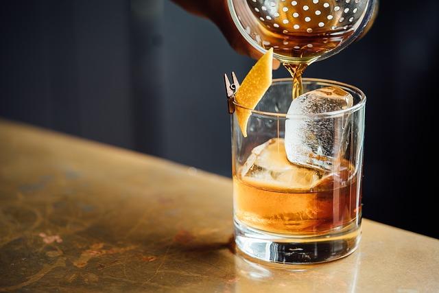 Massachusetts Liquor License Bond