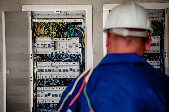 Maryland Master Electrician Bond