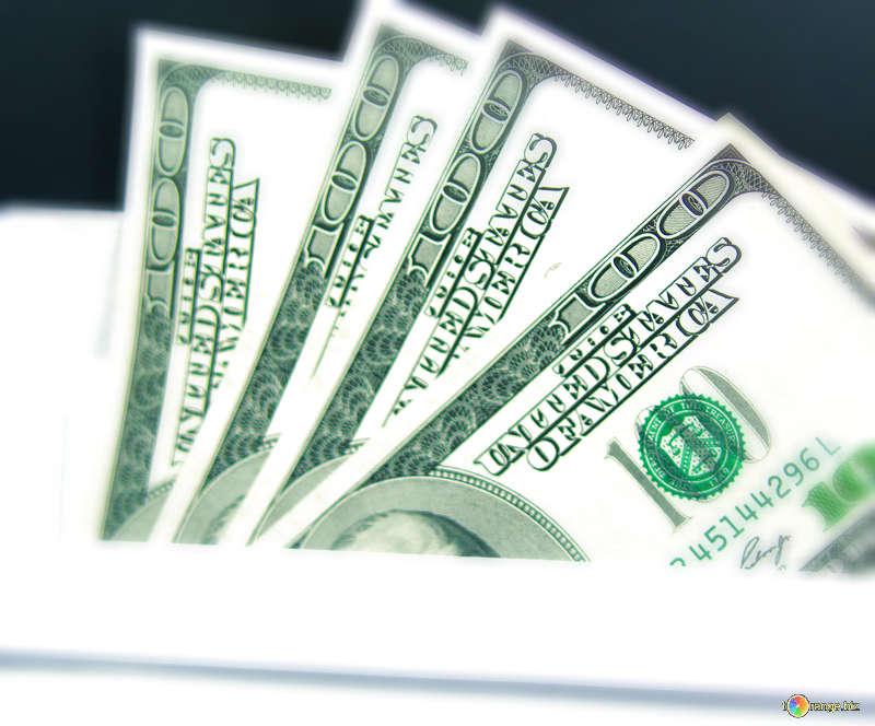 Maryland Money Transmitter Bond