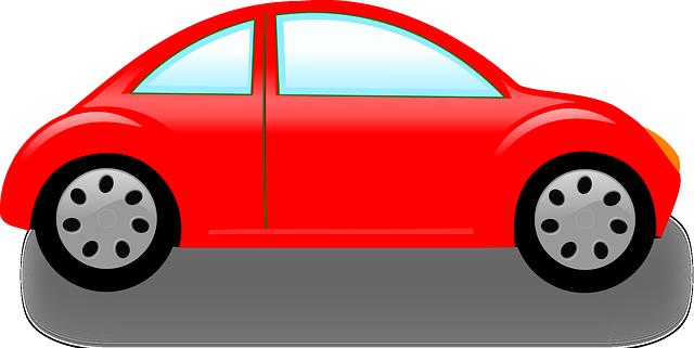 South Carolina Motor Vehicle Dealer and Wholesaler Bond