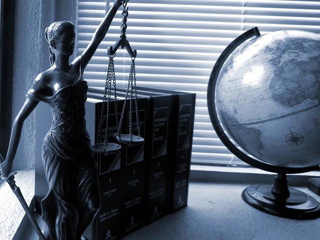 South Carolina Prepaid Legal Services Special Deposit Bond