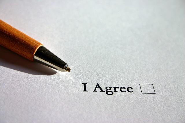 South Carolina Service Contracts Bond